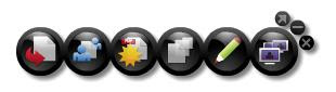 Acrobat.com Widget