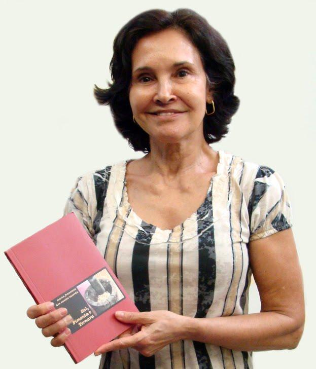 María Francisca Morales Barros: Acadêmicos Da Academia De Vila Velha. Membros. Academia De