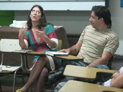 10º Jornadas Rosarinas de Antropología Sociocultural. 2009