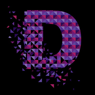 Best graffiti world graffiti letter d colorfull design for D for design