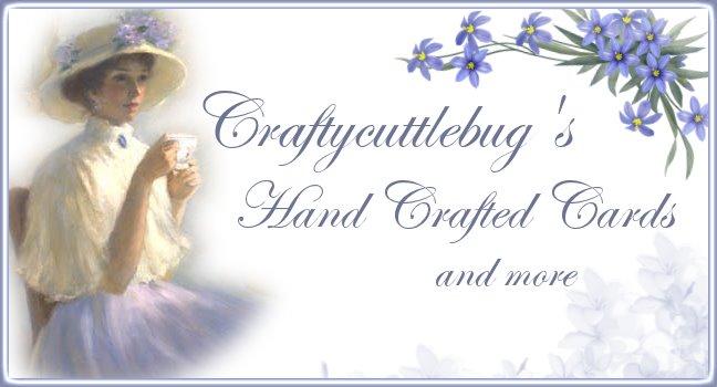 Craftycuttlebug