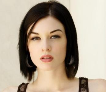 stoya around the world