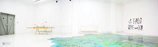 STRUPEK - Zbiornik Kultury: wystawa