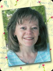 Kellie Reynolds