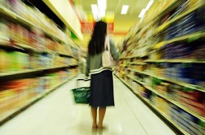 http://1.bp.blogspot.com/_i4NZ1RPy7Qo/SbXW8WcoX_I/AAAAAAAABns/g6KVdGN9kCQ/s400/The+11+Dirty+Little+Secrets+Your+Grocery+Store+Is+Hiding.jpg