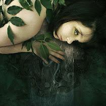 Inner Silence, Anathema