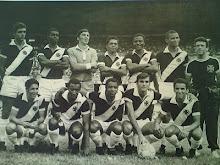 Vasco 1969