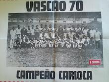 Vascão, 70