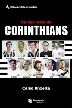 Os dez mais do Corinthians de Celso Unzelte