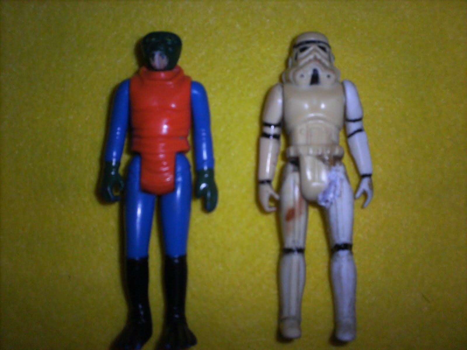 Ilustraciones venta de juguetes antiguos - Venta de escritorios antiguos ...