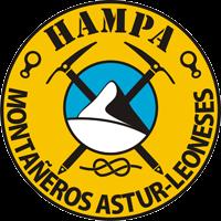 Yo soy miembro del HAMPA