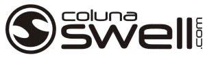 COLUNA SWELL /// cultura.SURF.informação.SURF.comportamento