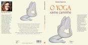 O Yoga como caminho