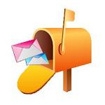 Buzón de correo y sugerencias