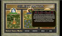 Massive War 2