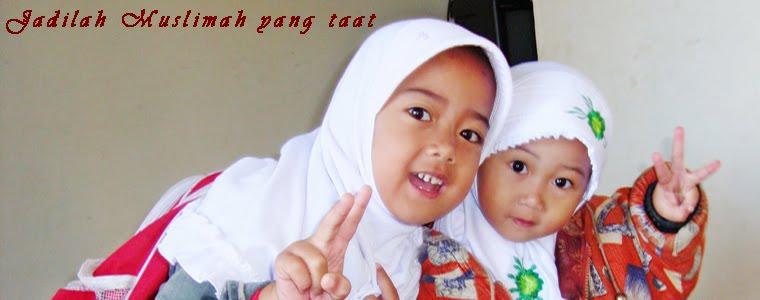 Ariej & Jihan