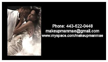 MakeUpManMAE@gmail.com