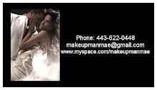 MakeUpManMAE@gmail.com