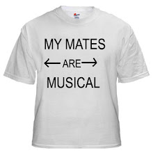 Are You Musical? Well Are You?