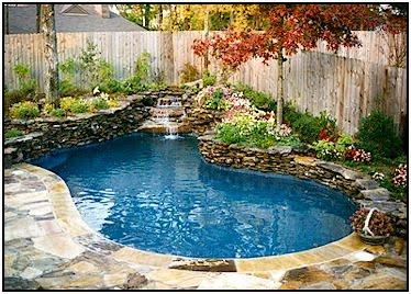 ingenieria y curiosidades piscinas naturalizadas - Piscinas Naturalizadas