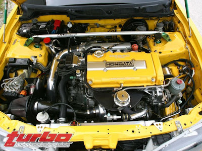 1990 Acura Integra on Acura Integra Jdm Parts  Parts You Are At Upgrading The