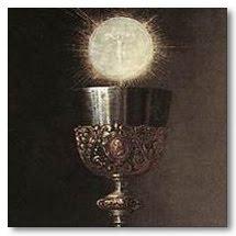 [eucharist3]