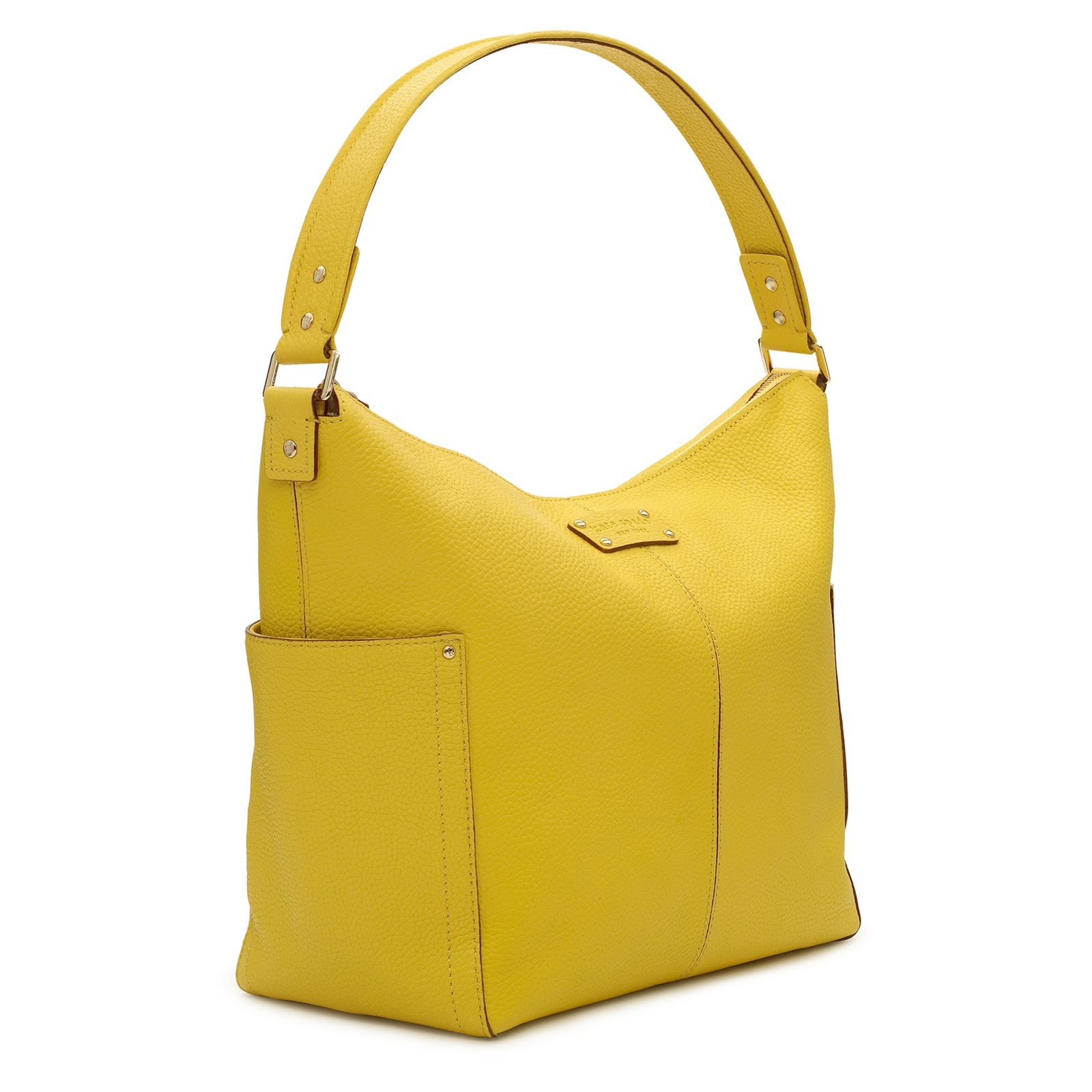 projectcuttlefish: New Kate Spade HandBags in Stock~