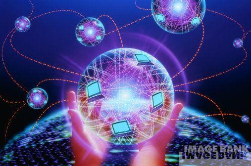 external image internet%5B1%5D.jpg