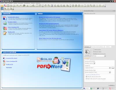 Solid Pdf Converter Full Español Wikipedia