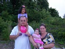 Reaver family of 4