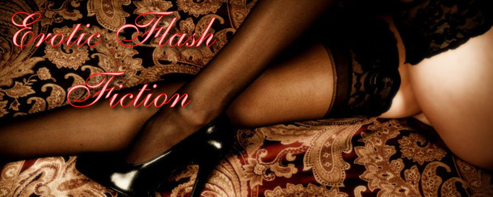 Erotic Flash Fiction