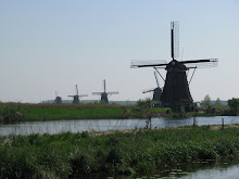 HOLANDA - Breda