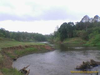 Karang Intan