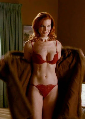 HOT BIKINI PICTURES AND BEACH PHOTO SHOOT Hot Celebrity Marcia Cross Hot ...