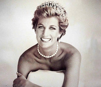 princess diana hot pictures. Princess Diana Hot Pictures