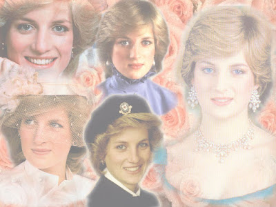 princess diana hot pics. tattoo images hot princess