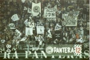 Fotopage PANTERA12