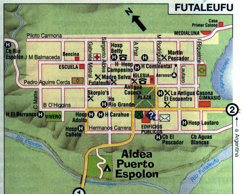 google maps for pc with Donde Estamos on Google Tabellen Haushaltsbuch Erstellen further 354021 tuto Creer Itineraire Multi Destinations Google Maps Android as well Donde Estamos furthermore Dmpage F furthermore Aplicaciones Aprender Ingles.