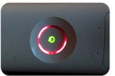 Easily Fix Your Xbox 360 3 Red Light Error