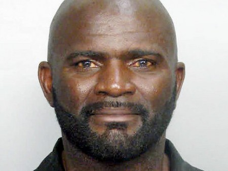 Homie In 85 You Were The Man Homie 50 Cent Voice Omg Football Hall Of Famer Lawrence Taylor Was Arrested In A New Yorkel Last Night After