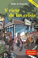 Y Riete de las Crisis (2009)