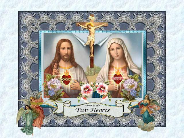 http://1.bp.blogspot.com/_i5e8aVoV_PU/TReZ5FZE5VI/AAAAAAAAAMo/RtVPQvt62Sw/s1600/Jesus+y+Maria+fondoscatolicos.blogspot.com_+%25283%2529.jpg