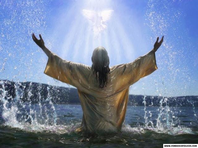 http://1.bp.blogspot.com/_i5e8aVoV_PU/TReZ6sdb2EI/AAAAAAAAAMw/hEbyiqbtbMU/s1600/JesusBaptism.jpg