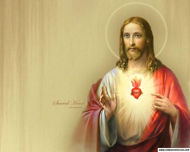http://1.bp.blogspot.com/_i5e8aVoV_PU/TReZ7cl9WWI/AAAAAAAAAM0/HJ3OLG7hmJM/s1600/jesus-christ-wallpapers_22.jpg