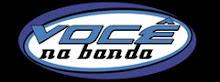 SITE PARCEIRO DA UCS FM 106.1