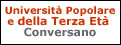UPTE Conversano