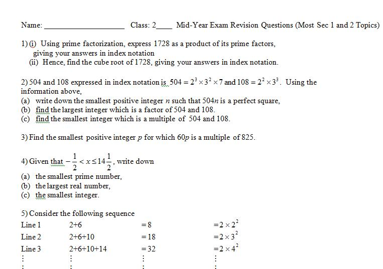 xmas math worksheets 4 christmas trees challenge blank | Winter ...