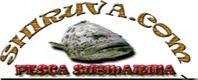 Shiruva