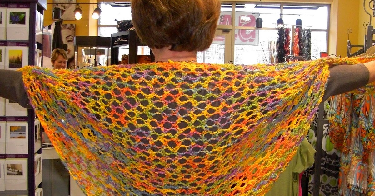 Abbreviation Kfb In Knitting : White horse knitting escape