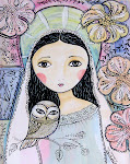 MY FOLKSY ART SHOP. Click on image